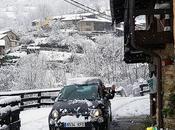 Caleao, viaje corazón montañoso Asturias