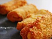 Flamenquines molde gluten