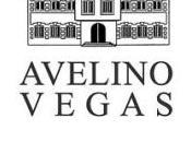 Cata Bodegas Avelino Vegas