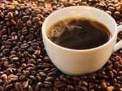 Bondades tomar café