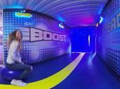 vídeo 360º aporta marcas