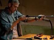 Cinecritica: Ocaso Asesino