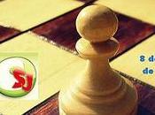 torneo intercentros c.p. jose (lorca)