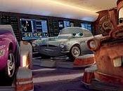 mostramos esperado trailer español 'Cars