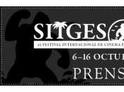 COMUNICADO relación denuncia contra Director Festival, Ángel Sala