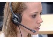 servicio teleasistencia Diputación Valencia cuenta cerca 13.000 usuarios