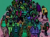 MOCCA presenta expo Will Eisner,