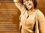 2011: Centenario internacional mujeres