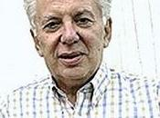 """Entrevista """"Página/12"""" Jorge Altamira (Versión completa)"""