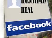Facebook lema
