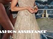 "Jennifer Aniston espléndida Valentino, lanzamiento perfume ""Jennifer Aniston"" México"