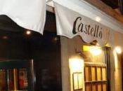 CASTELLÓ (Madrid)