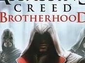 Nuevo tráiler nuevo contenido descargable para Assassin's Creed: Hermandad