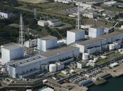 Japón teme fuga radiactiva central Fukushima