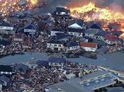 tsunami directo: Podría haber muertos Japón