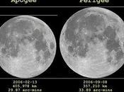 gran luna llena marzo provocará desastres naturales