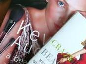 Libros belleza (ii)