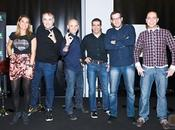 Sexta presenta cobertura Fórmula 2011