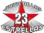 Juego Estrellas Argentina