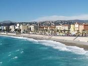 Niza, reina Riviera