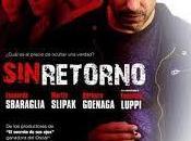RETORNO (Argentina, España; 2010) Drama