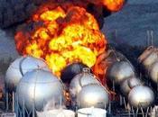Japón: Gobierno lucha evitar explosión nuclear descontrolada