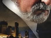 Crítica Televisión: Crematorio 1x01