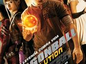 Dragonball Evolution (James Wong, 2.009)