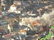 Japón, casas resistentes mundo Vivienda elmundo.es Tras seísmo tsunami, Japón enfrenta peor crisis desde Segunda Guerra Mundial'