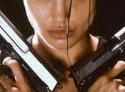 Tomb Raider reinicia busca Lara Croft joven