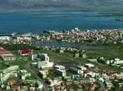 Islandia interesa