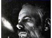 Philip Dick, filósofo escritor