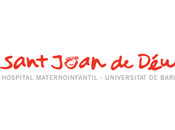 Casos éxito 2.0: Hospital Sant Joan