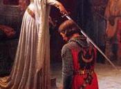 Reina, duquesa, cruzada, Leonor Aquitania (1124-1204)