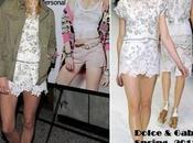 Kate Bosworth, Dolce Gabbana, celebra portada revista Nylon, marzo 2011