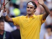 Indiand Wells: esfuerzo, Federer Clijsters ganaron