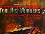 TBK: toolbox murders