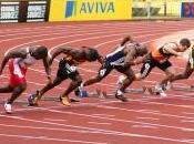 Juegos Olímpicos Londres 2012: comprar entradas
