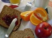 ¿Cómo elaborar buen desayuno?