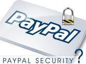 Robo cuenta Paypal. verdaderamente segura?