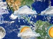Mundial Meteorología