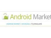 Android Market Web. facilidad!
