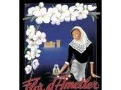'Flor d'Ametler' Perfume Mallorca