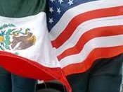 Promulga Utah leyes migratorias abren nueva inmigración