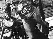 nueve Harley-Davidson cine