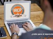 IRCP: primera certificación ciberseguridad práctica especializada Respuesta ante Incidentes Análisis Forense Digital
