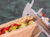 sencillos trucos para perder peso
