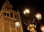 Consejos para viajar Sevilla, mejor ciudad 2018