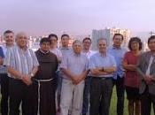 proceso secularizacion america latina: peru chile siglo