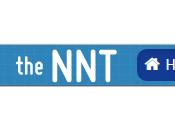 Resúmenes rápidos medicina basada evidencias mediante NNTs: Group